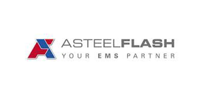 Partner Triangle Recruitment CZ s.r.o. - Asteelflash